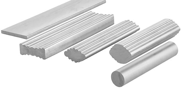 Tin-lead anodes